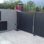 Cancello (2)