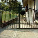 Cancello (3)