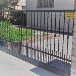 Cancello (4)