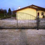 cancello e cancelletto (1)
